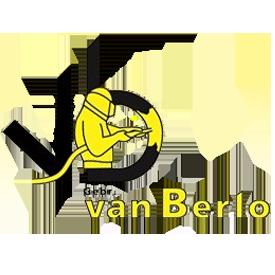 Gebr. van Berlo